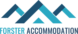 Foster Accommodation Logo