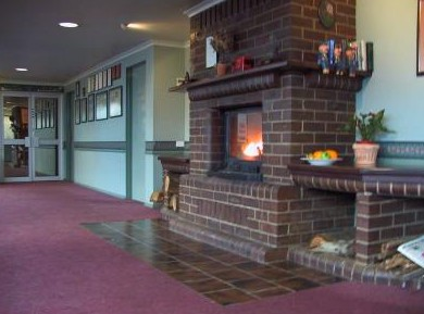 Best Western Centretown Goulburn - Foster Accommodation