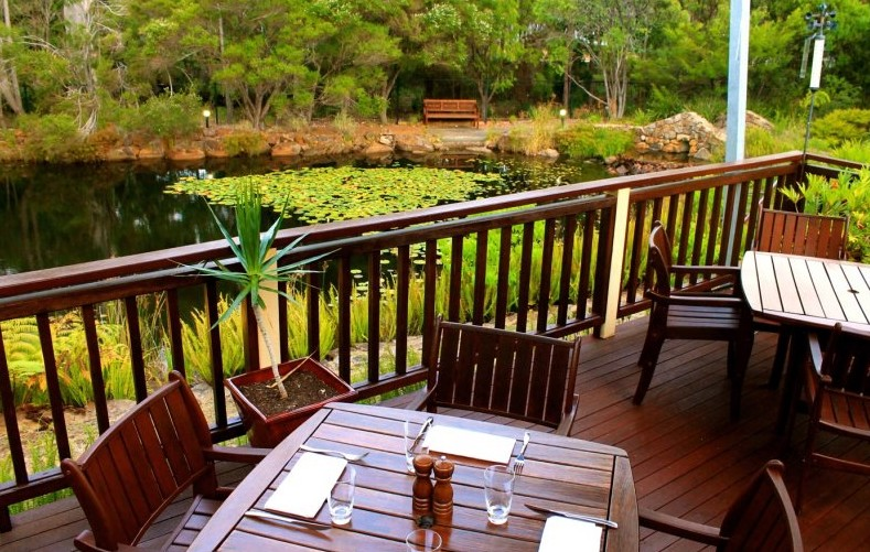 Stay Margaret River - Foster Accommodation