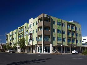 Quest Mawson Lakes - Foster Accommodation