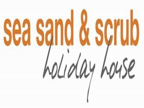Sea Sand and Scrub Holiday House - Foster Accommodation
