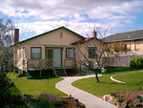 Hobart Cabins and Cottages - Foster Accommodation