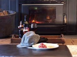 Guthega Alpine Inn - Foster Accommodation