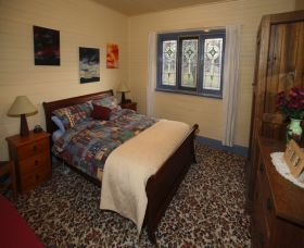 Old Minton Farmstay - Foster Accommodation