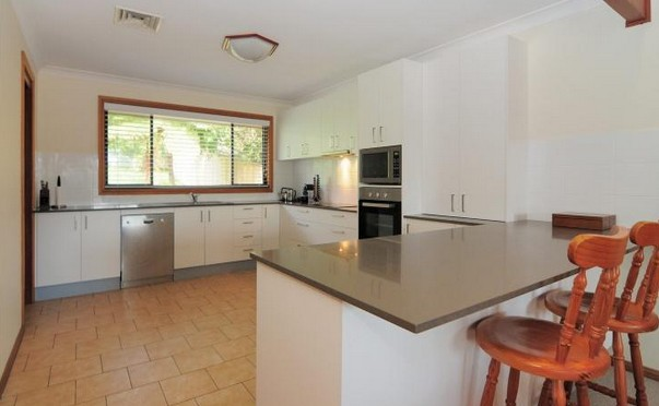 Baileys Gerringong - Foster Accommodation