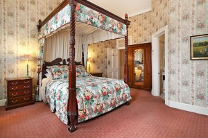 The Old George And Dragon Guesthouse - Foster Accommodation