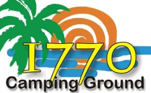 1770 Camping Ground - Foster Accommodation
