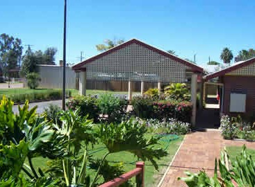Tambo Mill Motel and Van Park - Foster Accommodation