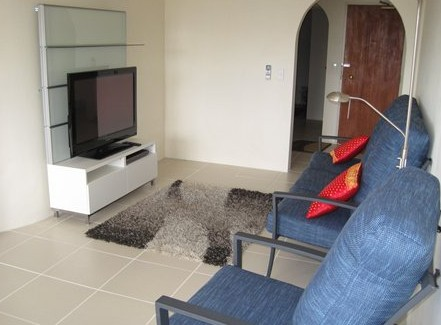 Broadwater Views - Foster Accommodation