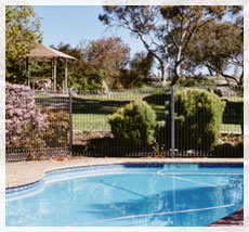 BEECHWORTH HEIGHTS - Foster Accommodation