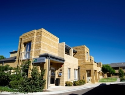 Quest Wagga Wagga - Foster Accommodation