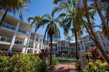 Beaches At Port Douglas - Foster Accommodation