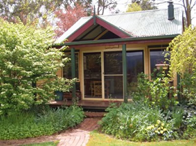 Willowlake Cottages - Foster Accommodation