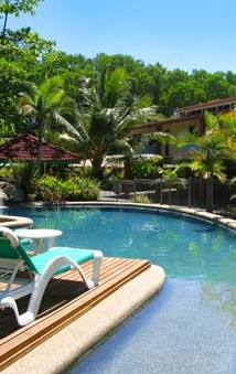 Lychee Tree Holiday Apartments - Foster Accommodation