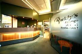 Best Western Barkly Motor Lodge - Foster Accommodation