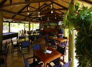 Port Douglas Plantation Resort - Foster Accommodation