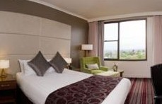 Rydges North Sydney - Foster Accommodation