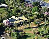 University Of Queensland - Gatton Campus - Foster Accommodation