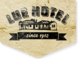 Lue Hotel - Foster Accommodation