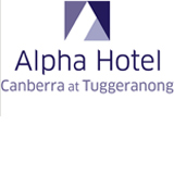 Alpha Hotel Canberra formerly Country Comfort Greenway  - Foster Accommodation