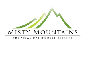 Misty Mountains Tropical Rainforest Retreat - Foster Accommodation