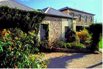 Coonawarra Motor Lodge Motel - Foster Accommodation