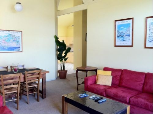 Gawler By The Sea - Foster Accommodation
