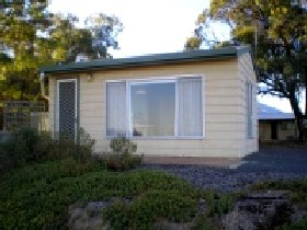 Blue Gum Retreat - Foster Accommodation