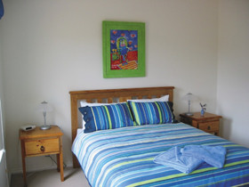 Beachport Getaway - Foster Accommodation