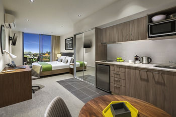 Quest Macquarie Park - Foster Accommodation
