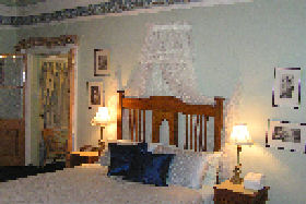 Undine Colonial Accommodation - Foster Accommodation