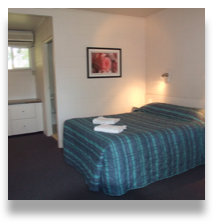 Lake Munmorah Motel - Foster Accommodation