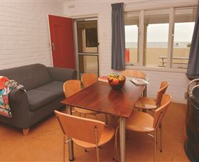 Rottnest Island Authority Holiday Units - North Thomson Bay - Foster Accommodation