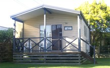 Fishing Haven Holiday Park - Foster Accommodation
