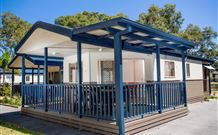 North Coast Holiday Parks North Haven - Foster Accommodation