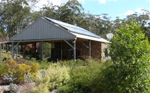 Tyrra Cottage Bed and Breakfast - Foster Accommodation