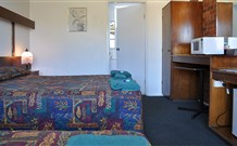 Adrian Motel - Forbes - Foster Accommodation