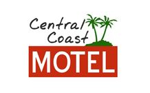 Central Coast Motel - Wyong - Foster Accommodation
