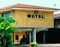 Kurrimine Beach Motel - Foster Accommodation