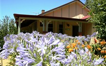 Red Hill Organics Farmstay - Foster Accommodation