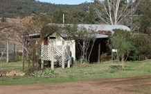 Ellamara - Giants Creek - Foster Accommodation