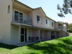 Bathurst Goldfields Hotel - Foster Accommodation