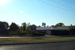 All Seasons Outback Mount Isa - Foster Accommodation