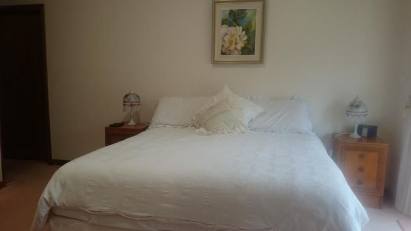 Gaerwood Bed Breakfast - Foster Accommodation