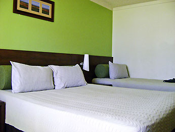 Ibis Styles Port Hedland - Foster Accommodation