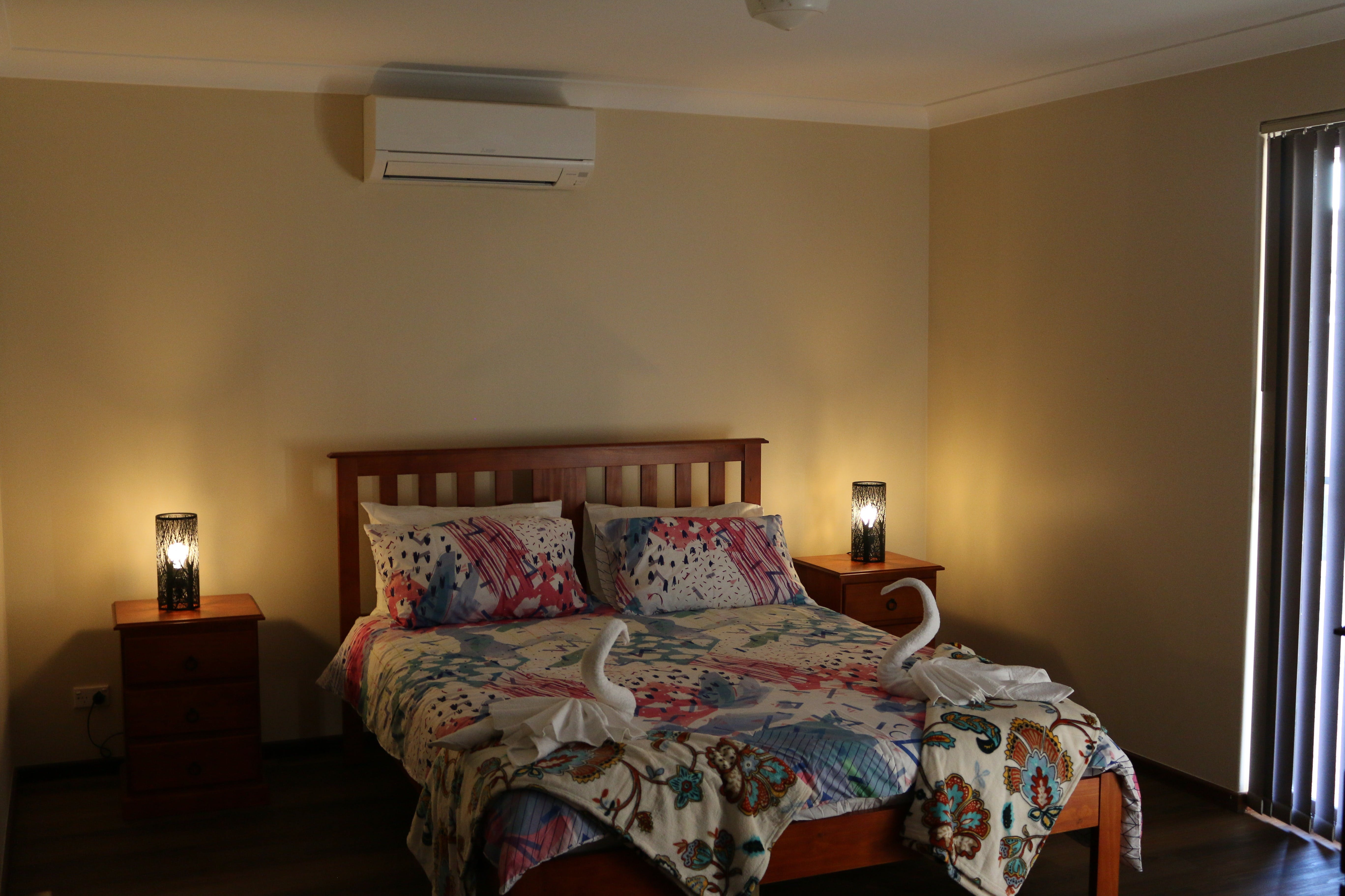CozyStay at Kearsley - Foster Accommodation