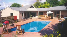 Mittagong Homestead and Cottages - Foster Accommodation