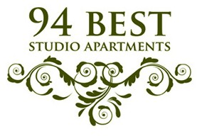 94 Best Studio Apartments - Foster Accommodation