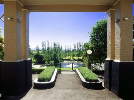 The Sebel Resort  Spa Hawkesbury Valley - Foster Accommodation