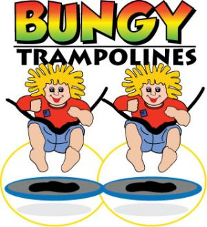 Gold Coast Mini Golf  Bungy Trampolines - Foster Accommodation